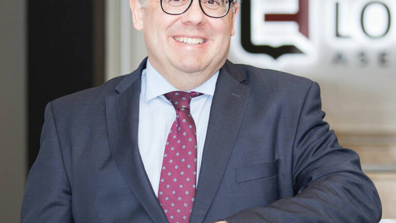 Pedro Piris