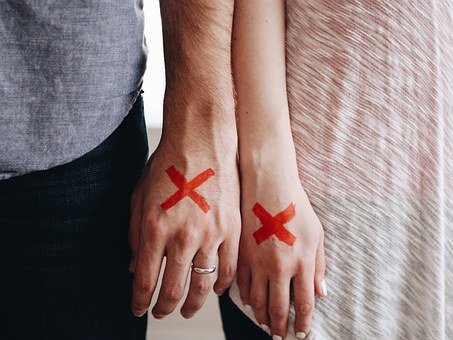 Divorcio notarial: ¿ En qué consiste?