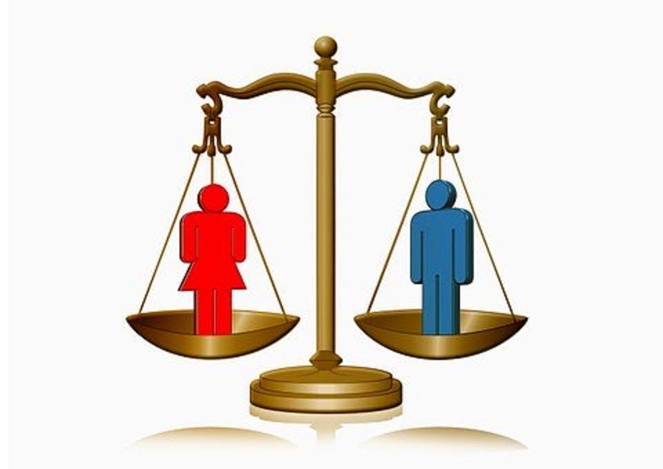 ¿Debes cumplir con el Plan de igualdad en tu empresa?