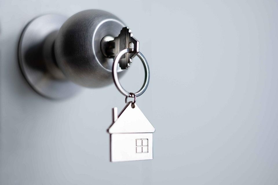 COVID-19: Ayudas al alquiler y suspensión de desahucios