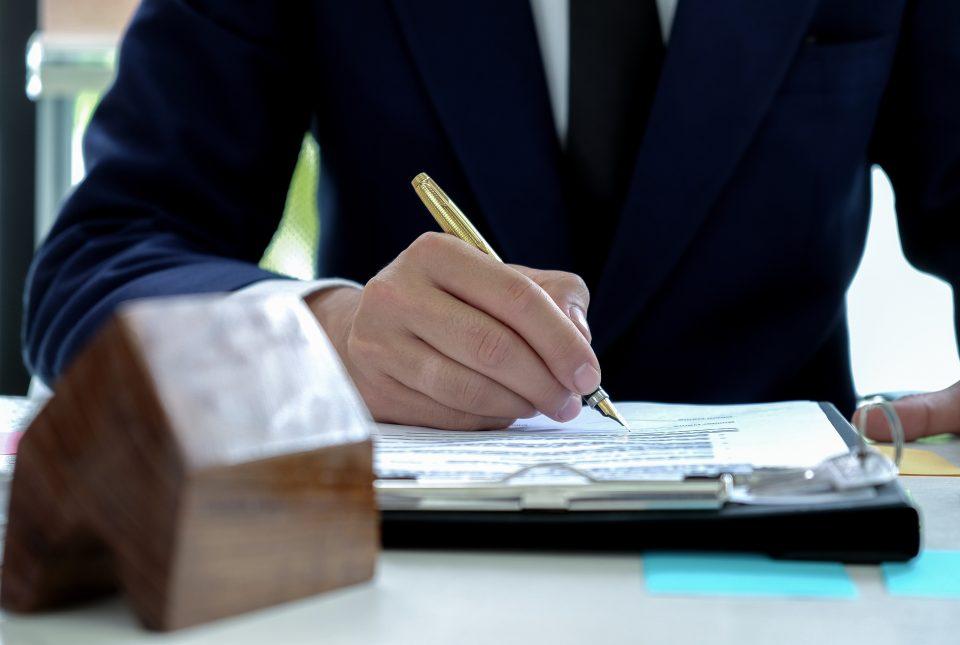 COVID-19: Medidas en materia de financiación empresarial