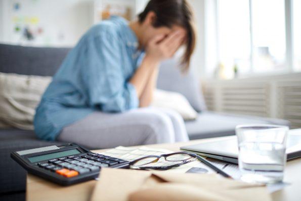 COVID-19: Medidas en materia financiera