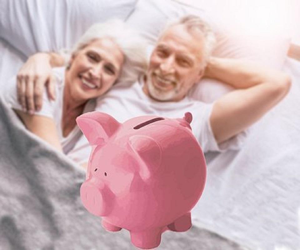 ¿Cómo afecta a tu pensión los periodos trabajados a tiempo parcial?