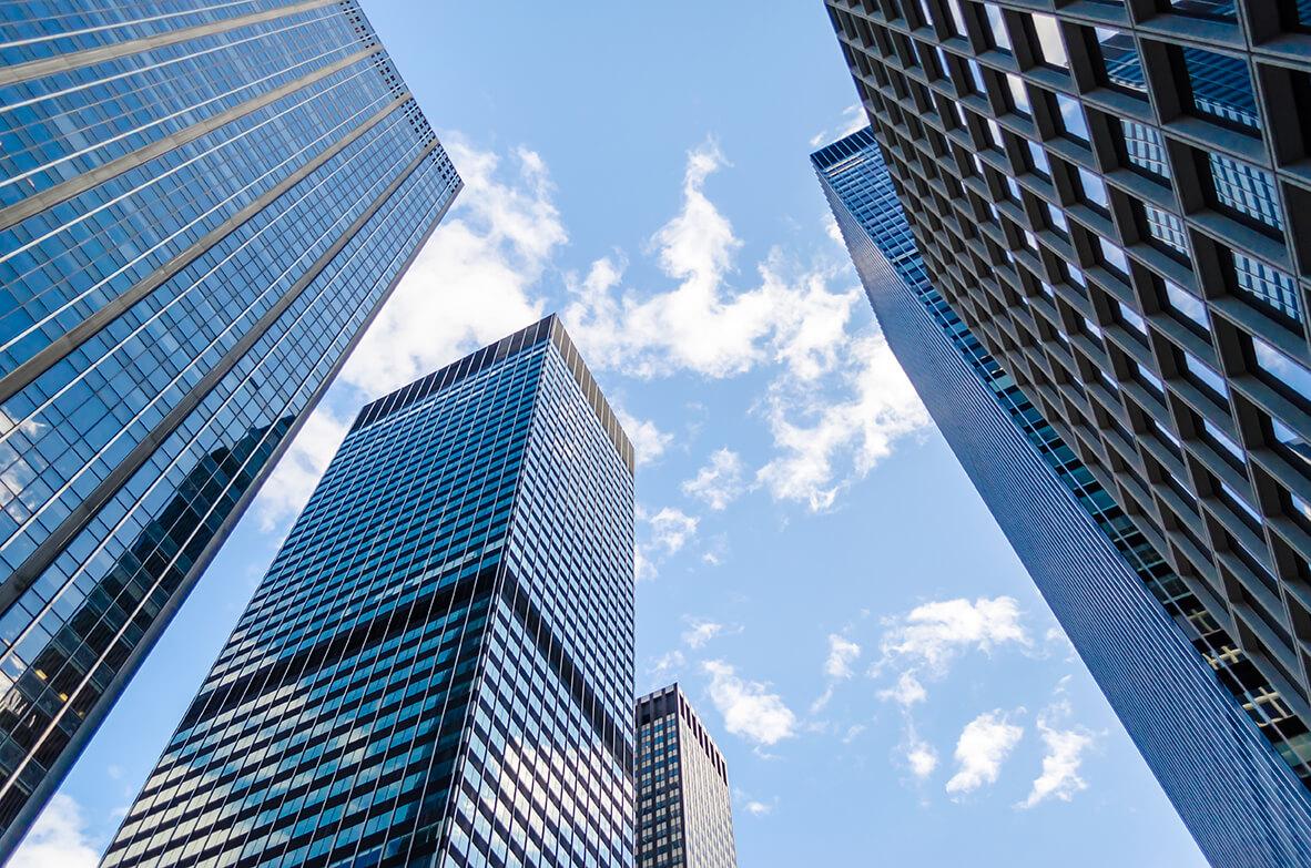 COVID-19: Medidas de ámbito societario y relativas a inversiones extranjeras