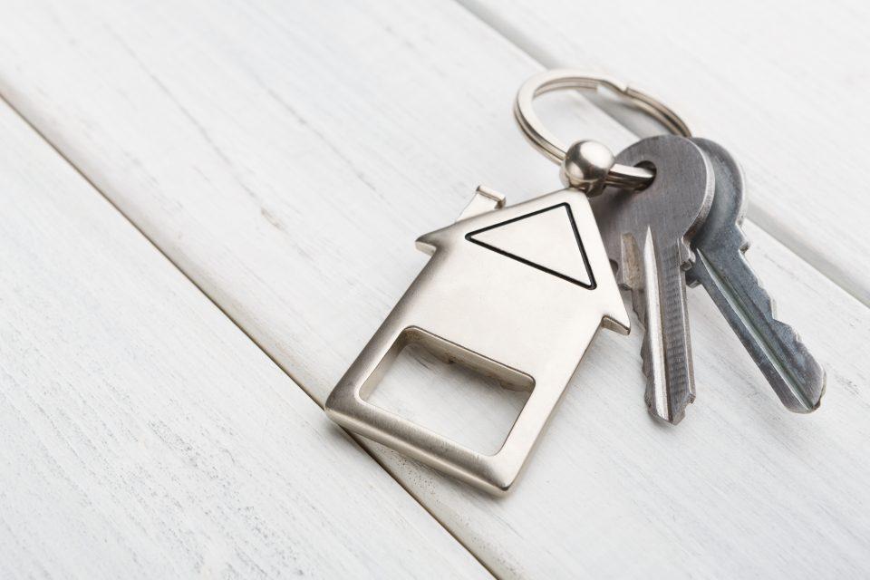 Ayudas transitorias de financiación para hacer frente al alquiler de vivienda habitual