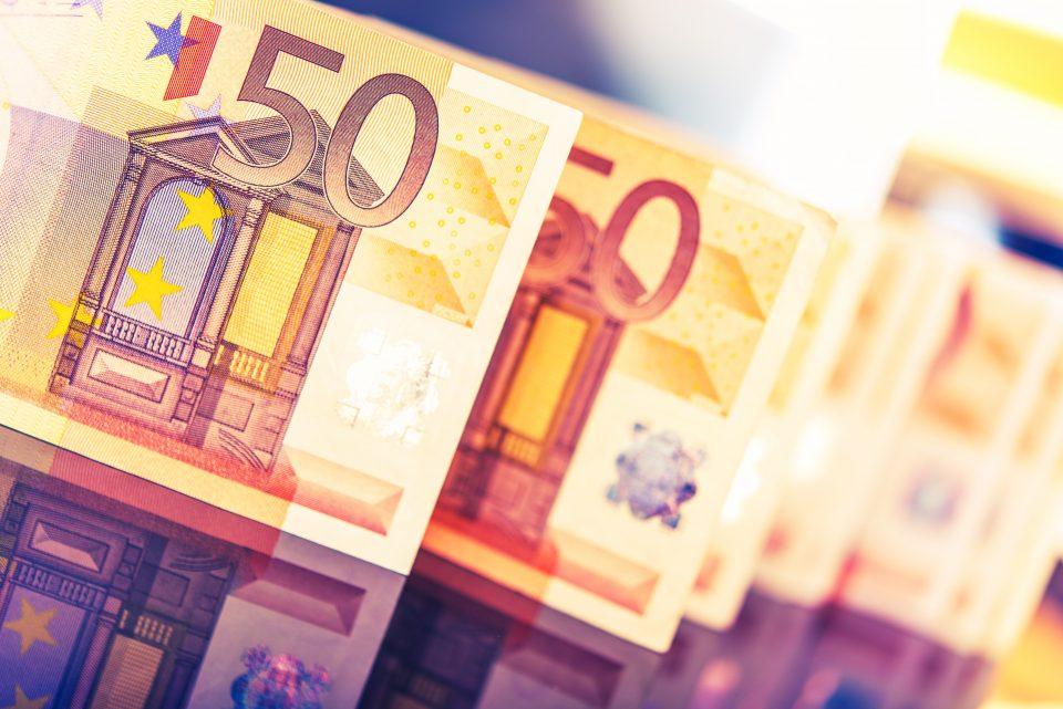 COVID-19 | Medidas complementarias en materia económica y tributaria