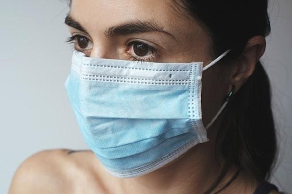 Mascarillas contra el coronavirus. ¿Cuál debemos elegir?