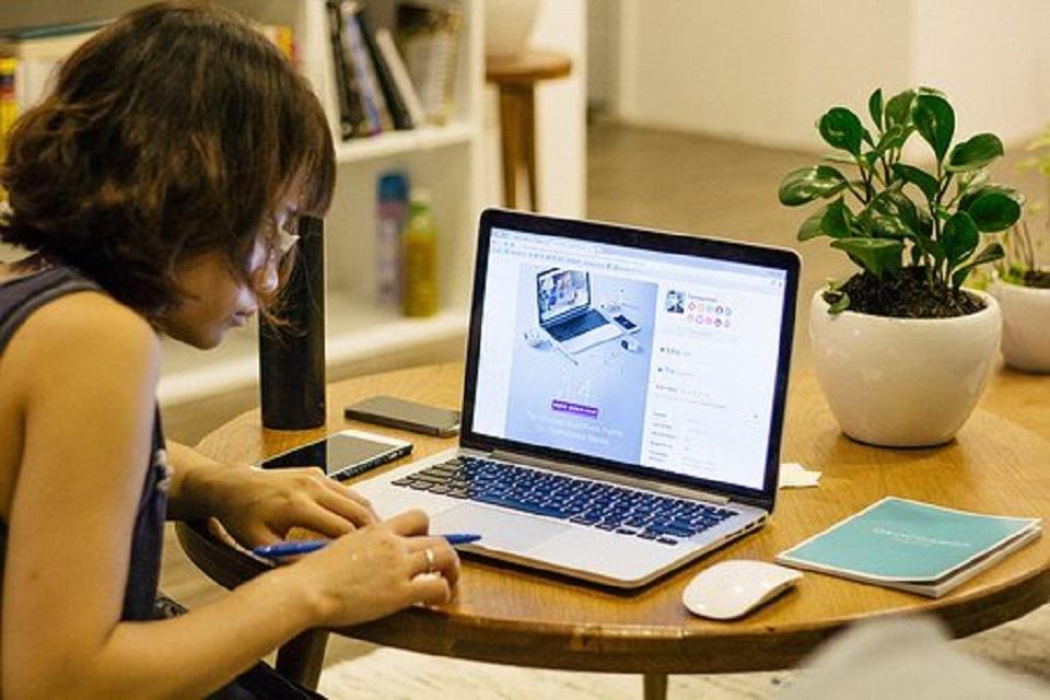 ¿Vas a implantar el teletrabajo en tu empresa?