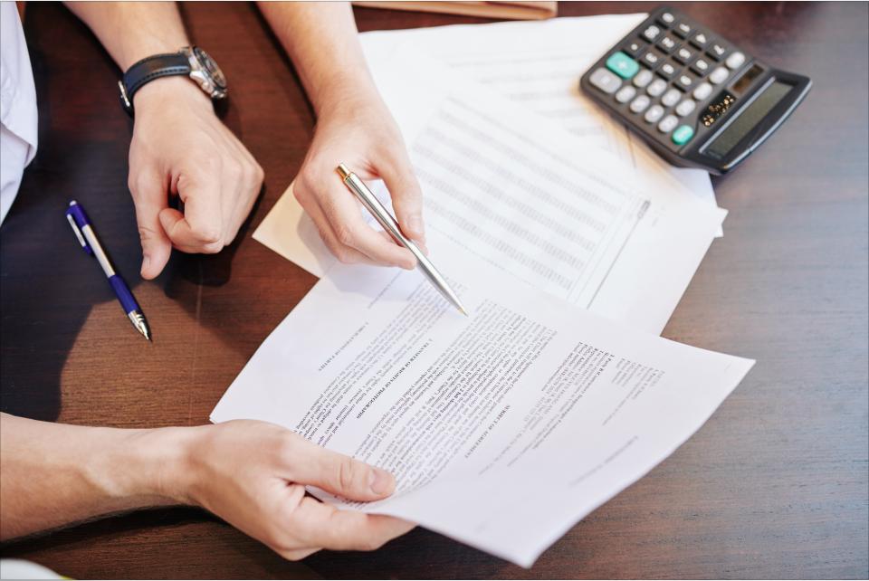 Moratorias hipotecarias 2021: nuevo plazo para solicitarlas