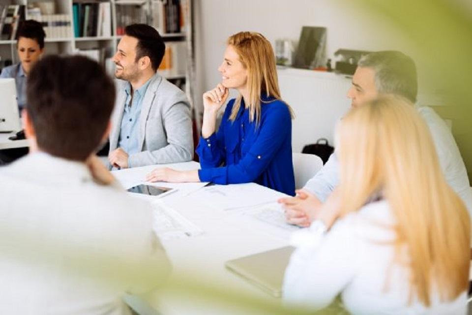 Plan de Igualdad: qué es el registro salarial y qué debe incluir